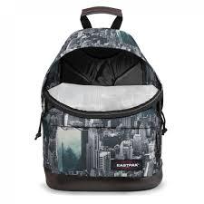 Wyoming backpacks for travel images Eastpak provider rucksack eastpak wyoming backpacks sea world jpg