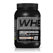 Black Amp White Chocolate Covered Whey Protein Powder Shakes U0026 Supplements Gnc