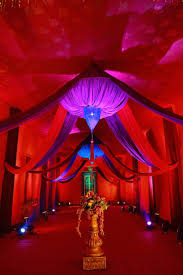 Exotic Theme 394 Best Wedding Exotic Images On Pinterest Indian Weddings