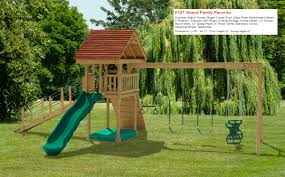 backyard playsets llc outdoor furniture design and ideas