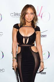 j lo jennifer lopez diet and exercise plan instyle co uk