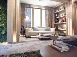 Reading Nook by Reading Nook Decor Interior Design Ideas