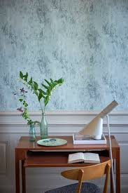 24 best magnolia home wallpaper by york images on pinterest