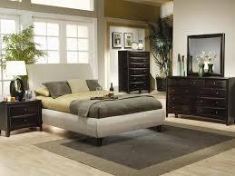 Candiac Upholstered Bedroom Set Platform Bed Amazing White Upholstered Bed Q Coaster Phoenix