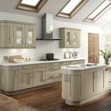 solid wood kitchen cabinets ireland albany dakar painted kitchen renovation trends kitchens