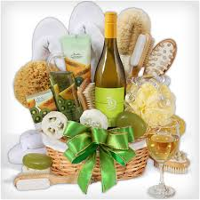 Margarita Gift Set 39 Wine Gift Baskets They Will Love Dodo Burd