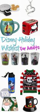 25 unique disney gift ideas on up pin interest