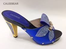 wedding shoes kl royal blue sandals promotion shop for promotional royal blue