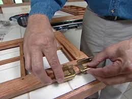Refinishing Veneer Kitchen Cabinets How To Reface And Refinish Kitchen Cabinets How Tos Diy