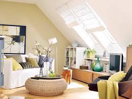 Teppich Boden Schlafzimmer Haus Renovierung Mit Modernem Innenarchitektur Kleines