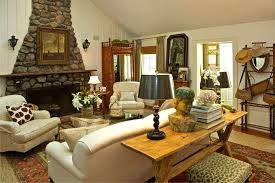 cottage style bedroom furniture cottage style furniture image of old cottage interiors cottage