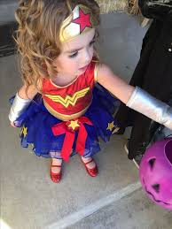 4 Month Halloween Costume 25 Toddler Halloween Costumes Ideas