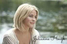 julianne hough hair safe harbor julianne hough hair safe harbor 1000 images about hair on