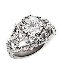 financing engagement ring engagement ring financing 2017 wedding ideas magazine weddings