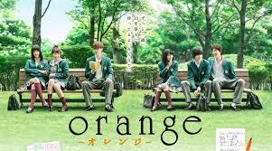 list film jepang komedi romantis empat film komedi romantis adaptasi manga jepang yang harus ditonton