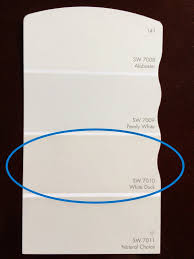 best white paint for cabinets 2019 best white paint for kitchen cabinets sherwin williams best