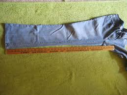 How To Do Blind Hem Stitch By Hand Hand Sewing The Blind Hem Stitch Home Ec 101