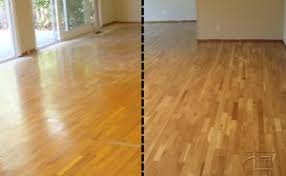 stain hardwood floors on floor pertaining to