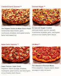 Round Table Pizza Menu Prices by Menu At Round Table Pizza 8032 La Mesa Blvd Restaurant Prices