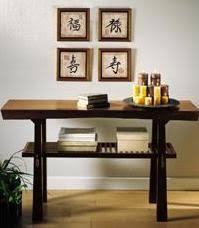 Oriental Decor Home Interior Decorating Ten Most Important Things You Have To