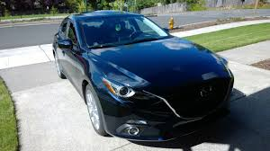 mazda country what color 2014 mazda 3 is your favorite page 2 2004 to 2016