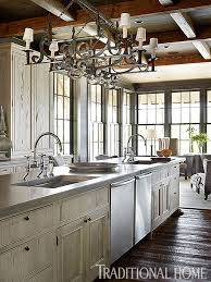 house kitchen ideas kitchens designed for entertaining traditional home