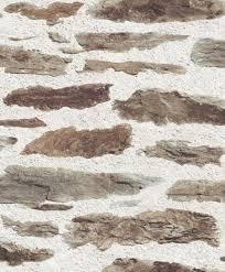steintapete beige wohnzimmer uncategorized kleines steintapete beige wohnzimmer und