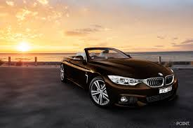 lexus convertible melbourne 2016 bmw individual collection 428i convertible onpoint