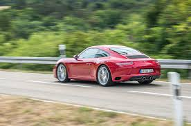 porsche carrera 2017 2015 porsche carrera s car news and expert reviews car news