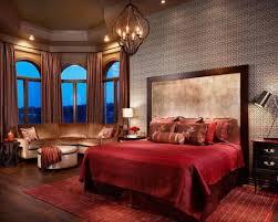 red bedroom designs 20 red master bedroom design ideas ultimate home ideas