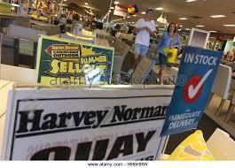 Jason Recliner Harvey Norman Jason Recliner Harvey Norman Harvey Norman Stock Photos Harvey