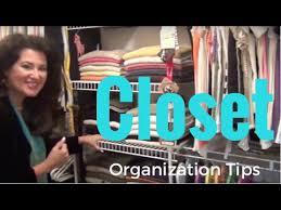 most organized home in america closet organization tips the most organized home in america 9