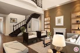 Living Room With Stairs Design 7 Stylish Staircase Design Ideas