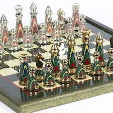 beautiful chess sets antique chess sets chess sets chess and italy