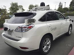 lexus used ontario ontario fails to attract applications for self driving car plan
