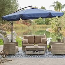 Patio Umbrellas Parts by Patio Umbrella Buying Guide Dream Houses