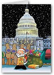 cheap christmas cards cheap company christmas cards find company christmas