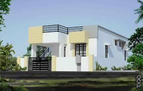 june 2012 home design inspiration
