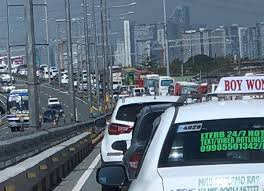manila motoring your source for carmageddon christmas your u0027waze u0027 out of holiday traffic
