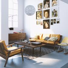 danish living room design ideas