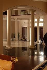 Interior Columns Design Ideas 57 Best Interior Columns Images On Pinterest Interior Columns