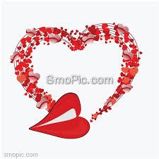 free valentine u0027s day templates u2013 smopic com