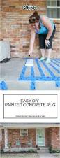best 20 painting concrete porch ideas on pinterest colored