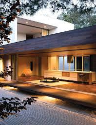 welcome home interiors inspired home interiors katakori info