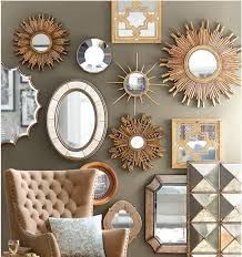 home decorators mirrors five amazing mirrors and how to place them like a pro re fresh