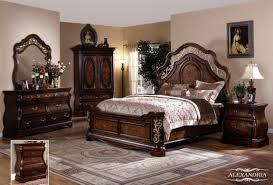 Haynes Furniture Bedroom Dressers Queen Size Sheets Walmart Bridgeport White In Bag Mattress