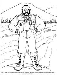 coloring book for your website the lost coloring books of mr t vol ii sweet juniper