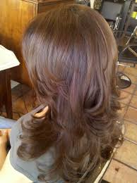 haircuts in layers layer haircut where i want to get hair pinterest layer