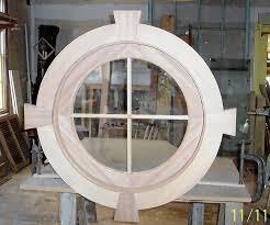 wood custom attic windows u2013 jim illingworth millwork llc