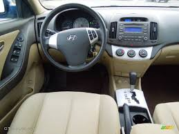 100 reviews 2008 elantra specs on margojoyo com